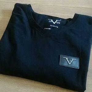 Versace V 19.69 Italia